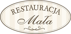 The Mała Restaurant